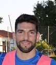 Rojano Antonio