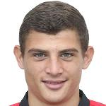 Ιωάννου Νικόλας