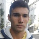 Danny Brayhan Bejarano Yañez