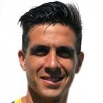 Juan Manuel Munafo