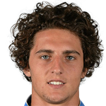 A. Rabiot
