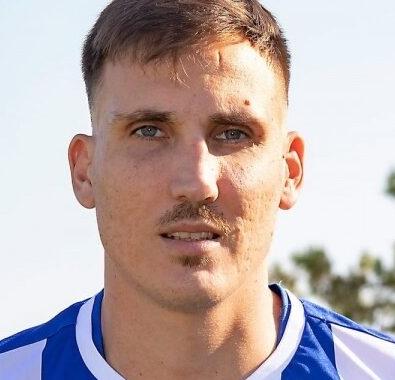 Βοσκόπουλος Γιάννης