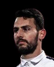 Διαμαντόπουλος Μάρκος
